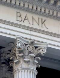 Income Tax Bank Building Societies