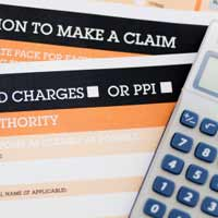 Ppi Payment Protection Insurance Cover