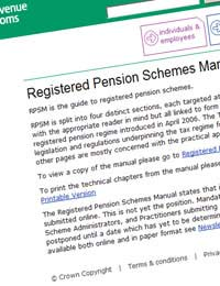 Opting Out S2p State Second Pension